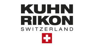 Kuhn-Rikon