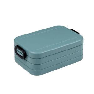 Mepal – Lunchbox Take a Break midi